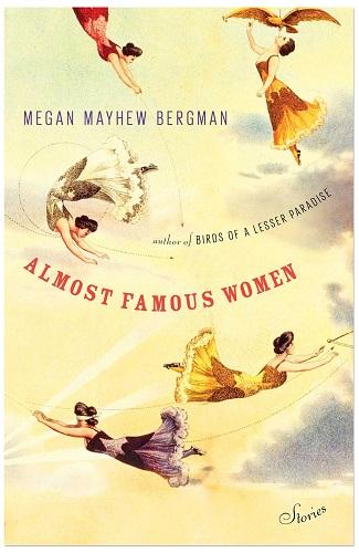 historical-women-books-almost-famous-women