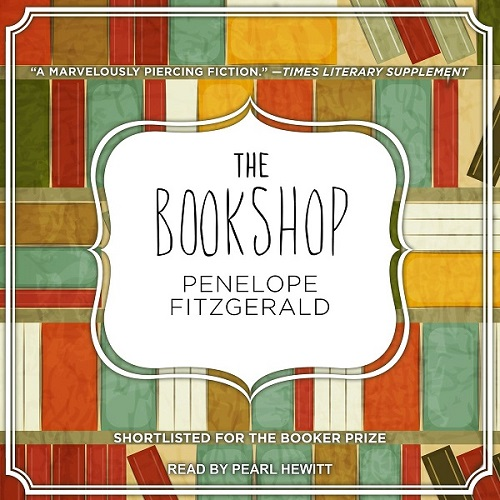 the-bookshop-6.jpg